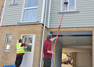 Window Cleaners in Thanet, Kent